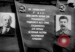 Image of Joseph Stalin Moscow Russia Soviet Union, 1945, second 44 stock footage video 65675053642