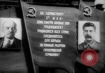 Image of Joseph Stalin Moscow Russia Soviet Union, 1945, second 45 stock footage video 65675053642