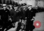 Image of Joseph Stalin Moscow Russia Soviet Union, 1945, second 47 stock footage video 65675053642