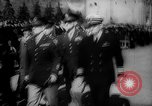 Image of Joseph Stalin Moscow Russia Soviet Union, 1945, second 49 stock footage video 65675053642