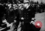 Image of Joseph Stalin Moscow Russia Soviet Union, 1945, second 50 stock footage video 65675053642