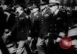 Image of Joseph Stalin Moscow Russia Soviet Union, 1945, second 51 stock footage video 65675053642