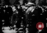 Image of Joseph Stalin Moscow Russia Soviet Union, 1945, second 52 stock footage video 65675053642