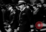 Image of Joseph Stalin Moscow Russia Soviet Union, 1945, second 53 stock footage video 65675053642