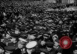 Image of Joseph Stalin Moscow Russia Soviet Union, 1945, second 60 stock footage video 65675053642