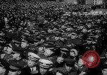 Image of Joseph Stalin Moscow Russia Soviet Union, 1945, second 61 stock footage video 65675053642