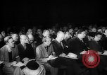 Image of Vidkun Quisling Oslo Norway, 1945, second 31 stock footage video 65675053643