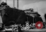 Image of Vidkun Quisling Oslo Norway, 1945, second 58 stock footage video 65675053643