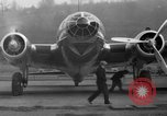 Image of Boeing Y1B-17 bomber Seattle Washington USA, 1936, second 13 stock footage video 65675053648