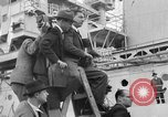 Image of Franklin Roosevelt Montevideo Uruguay, 1936, second 15 stock footage video 65675053655