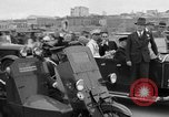 Image of Franklin Roosevelt Montevideo Uruguay, 1936, second 26 stock footage video 65675053655