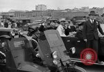 Image of Franklin Roosevelt Montevideo Uruguay, 1936, second 27 stock footage video 65675053655