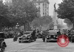 Image of Franklin Roosevelt Montevideo Uruguay, 1936, second 28 stock footage video 65675053655
