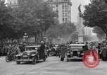 Image of Franklin Roosevelt Montevideo Uruguay, 1936, second 29 stock footage video 65675053655