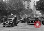 Image of Franklin Roosevelt Montevideo Uruguay, 1936, second 30 stock footage video 65675053655