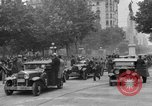 Image of Franklin Roosevelt Montevideo Uruguay, 1936, second 31 stock footage video 65675053655