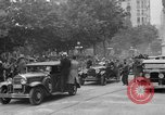Image of Franklin Roosevelt Montevideo Uruguay, 1936, second 32 stock footage video 65675053655