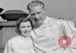 Image of Bunny Dryden Los Angeles California USA, 1936, second 12 stock footage video 65675053658