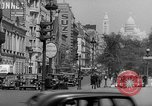 Image of Eiffel Tower Paris France, 1938, second 2 stock footage video 65675053813