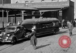 Image of Polio victim Fred Snite Chicago Illinois USA, 1938, second 18 stock footage video 65675054208
