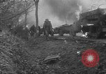 Image of United States convoy Poteau Belgium, 1944, second 3 stock footage video 65675054504