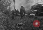 Image of United States convoy Poteau Belgium, 1944, second 6 stock footage video 65675054504
