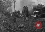 Image of United States convoy Poteau Belgium, 1944, second 7 stock footage video 65675054504