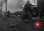 Image of United States convoy Poteau Belgium, 1944, second 14 stock footage video 65675054504