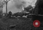 Image of United States convoy Poteau Belgium, 1944, second 15 stock footage video 65675054504
