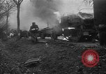 Image of United States convoy Poteau Belgium, 1944, second 16 stock footage video 65675054504