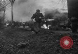Image of United States convoy Poteau Belgium, 1944, second 18 stock footage video 65675054504