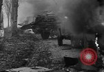 Image of United States convoy Poteau Belgium, 1944, second 27 stock footage video 65675054504