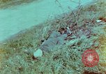 Image of German soldiers killed by Czechs, in Pilsen Czechoslovakia, a month be Pilsen Czechoslovakia, 1945, second 2 stock footage video 65675055606