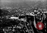 Image of Spanish Civil War Spain, 1936, second 27 stock footage video 65675055609