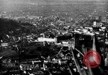 Image of Spanish Civil War Spain, 1936, second 28 stock footage video 65675055609