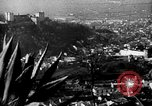 Image of Spanish Civil War Spain, 1936, second 31 stock footage video 65675055609