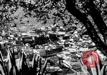 Image of Spanish Civil War Spain, 1936, second 37 stock footage video 65675055609