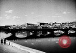 Image of Spanish Civil War Spain, 1936, second 38 stock footage video 65675055609