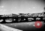 Image of Spanish Civil War Spain, 1936, second 40 stock footage video 65675055609