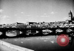Image of Spanish Civil War Spain, 1936, second 41 stock footage video 65675055609