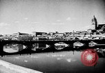 Image of Spanish Civil War Spain, 1936, second 42 stock footage video 65675055609