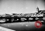 Image of Spanish Civil War Spain, 1936, second 43 stock footage video 65675055609