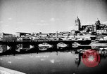 Image of Spanish Civil War Spain, 1936, second 45 stock footage video 65675055609