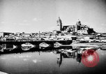 Image of Spanish Civil War Spain, 1936, second 48 stock footage video 65675055609