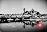 Image of Spanish Civil War Spain, 1936, second 49 stock footage video 65675055609
