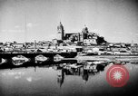 Image of Spanish Civil War Spain, 1936, second 50 stock footage video 65675055609
