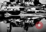 Image of Spanish Civil War Spain, 1936, second 53 stock footage video 65675055609