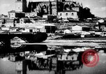 Image of Spanish Civil War Spain, 1936, second 54 stock footage video 65675055609