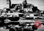 Image of Spanish Civil War Spain, 1936, second 55 stock footage video 65675055609