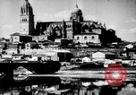 Image of Spanish Civil War Spain, 1936, second 56 stock footage video 65675055609